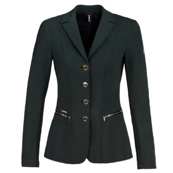 Pikeur Competition Jacket - Paulin
